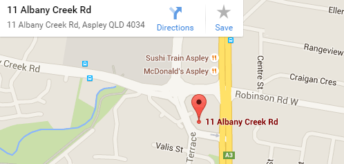 11-Albany-creek-rd-Aspley