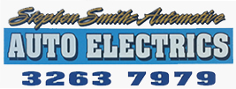 Automotive Auto Electrics