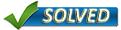 problem-solved-image30