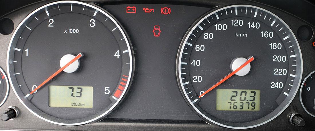 Car Electrics